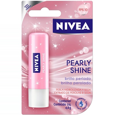 PROT LABIAL PEARLY SH. FPS10 4,8G C/1